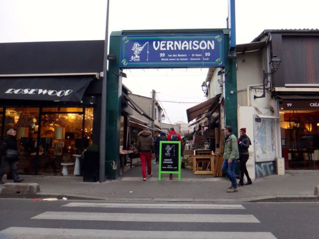 Paris_compras_marche_vernaison
