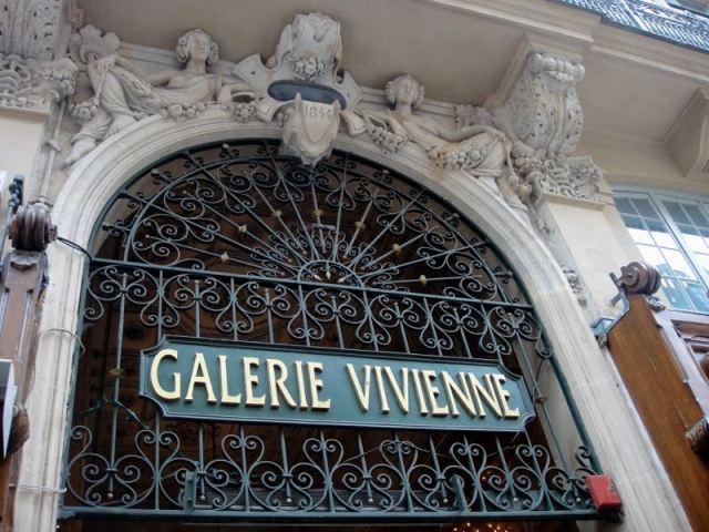 Paris_galeries_passages_Vivienne_1