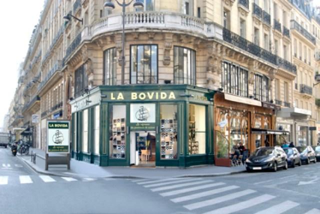 Prais_compras_la_bovida