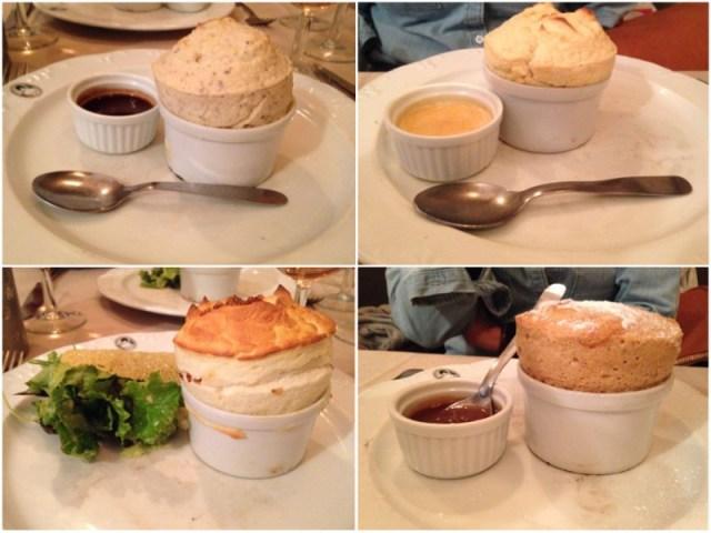 Restaurantes_Paris_CigaleRecamier
