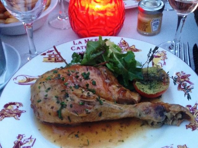 Restaurantes_Paris_LaMereCatherine