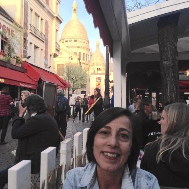 Restaurantes_Paris_LaMereCatherine_vista