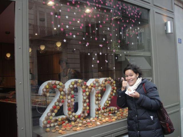Restaurantes_Paris_Popellini_01