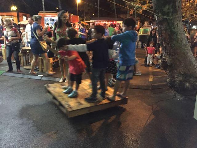 Food Park Carioca 02