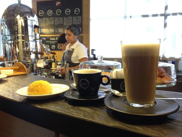 SP_Eataly_CafeVergnano