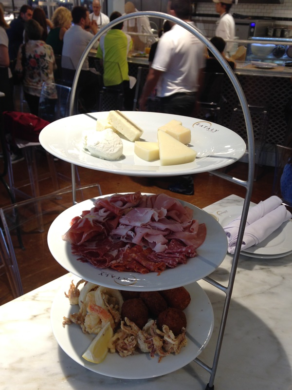 SP_Eataly_LaPiazzaReale01