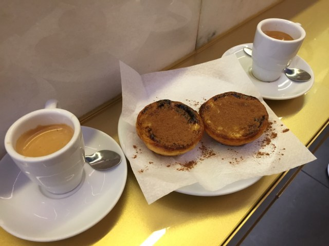 fpm_portugal_gastronomia_pasteldenata