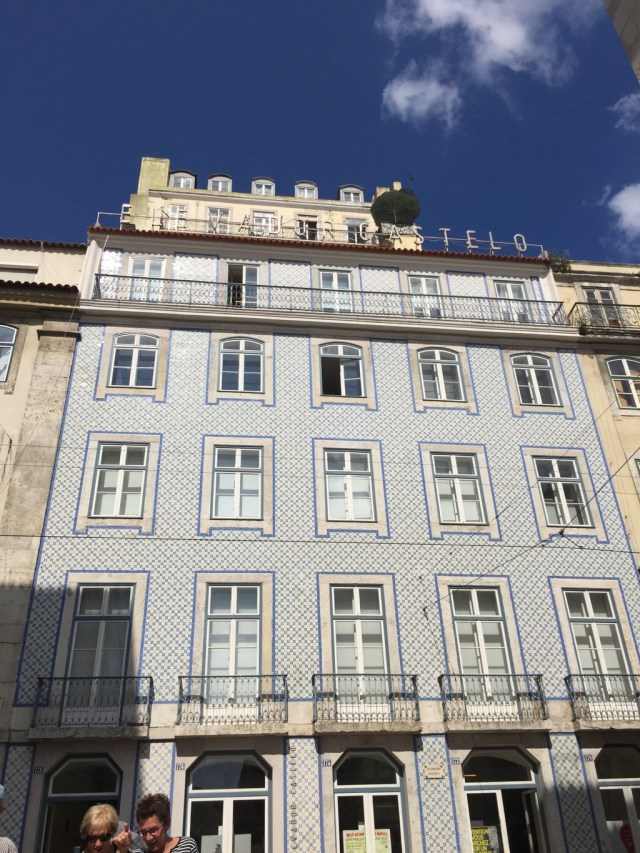 fpm_lisboa_baixa_chiado_elevador_castelo