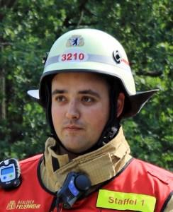 J. Freidank