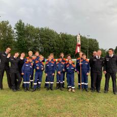 KZL Cuxhaven 2019 – Ein Nachtrag