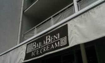 Ballabeni München