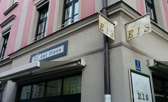 Delfiore München