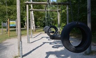 Fitness München
