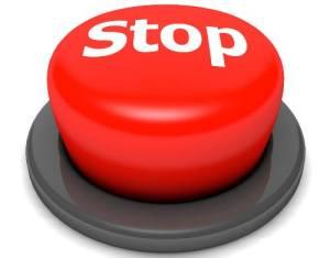 Stop500