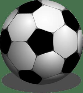 Fussball EM