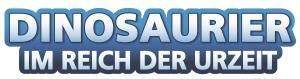 Dinosaurier_Logo