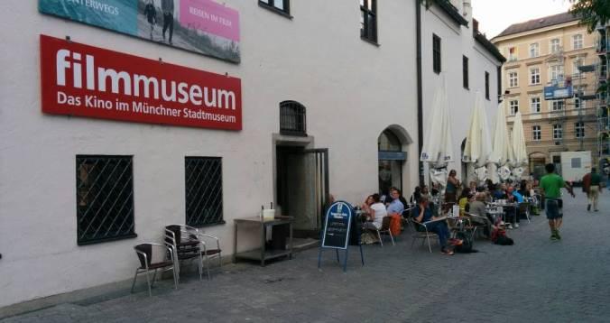 stadcafe-jakobsplatz