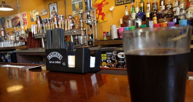 Kauai Brewerry