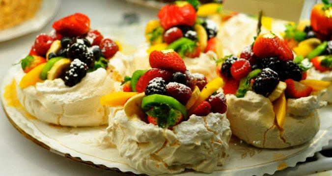 Dessert Special