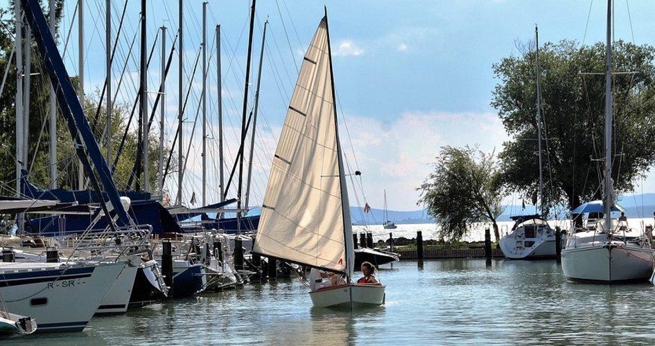Der Ungarn Balaton – Unterschätzte Urlaubsperle