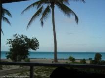 Bahamas 2011 Bahamas 2011