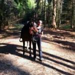 Horsepower Horsepower