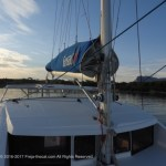 "To Guest on S/V ""Blue Moon"" – Part 4 To Guest on S/V ""Blue Moon"" – Part 4"