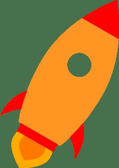 rocket_skew