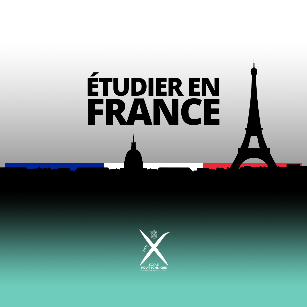 Free online intermediate French course for level B1-B2 ( DELF/ TCF