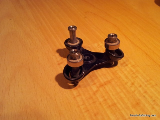 reparer-moulinet-loop-original-1