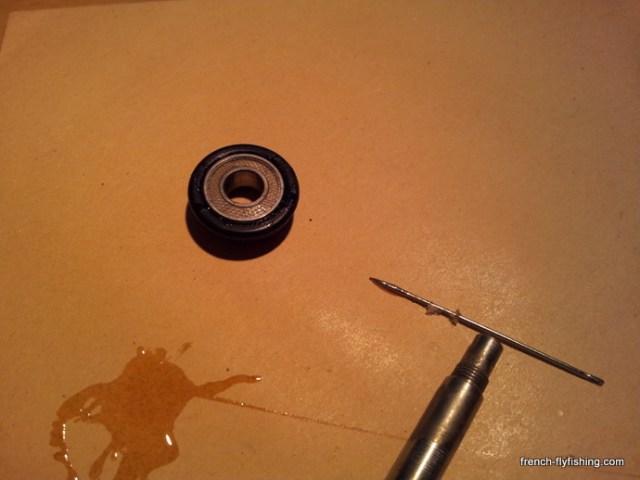 reparer-moulinet-loop-original-5