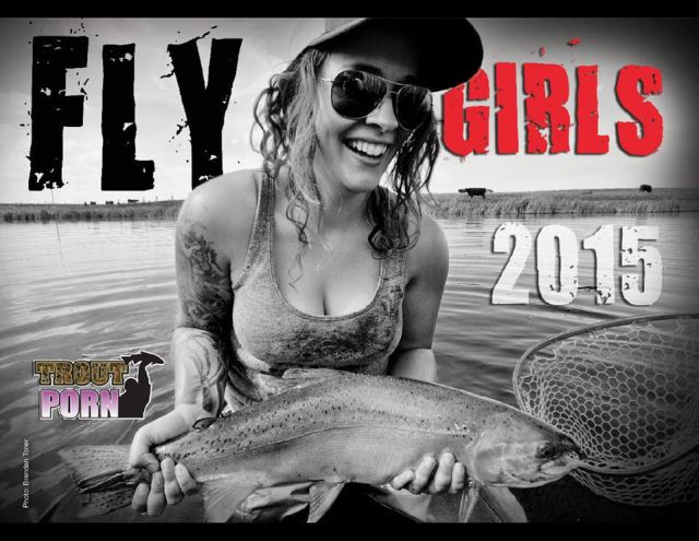 fly-girls-2015-calendar
