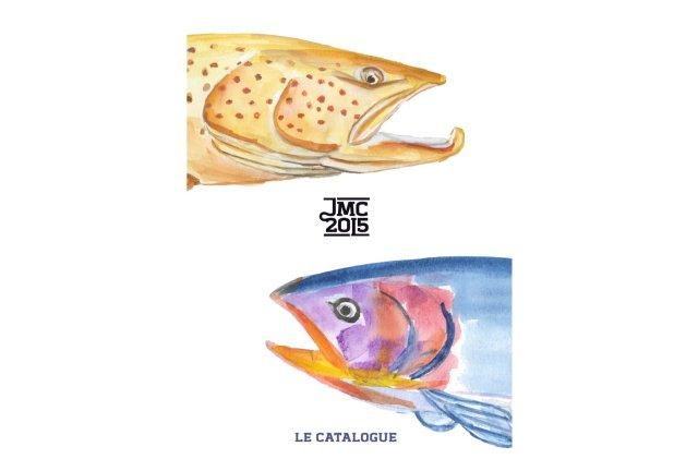 catalogue-JMC-2015