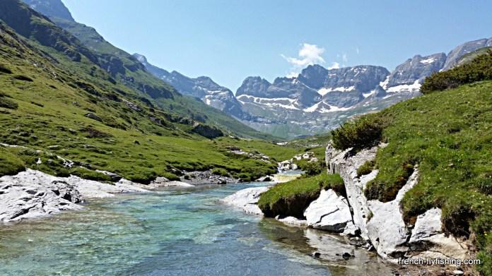 parcours-nokill-gloriette-gave-estaube-09