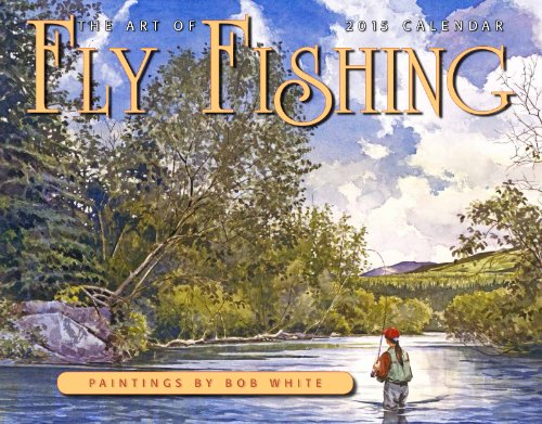 art-of-flyfishing