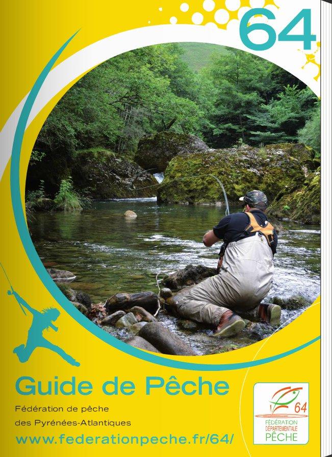 guide-peche-64