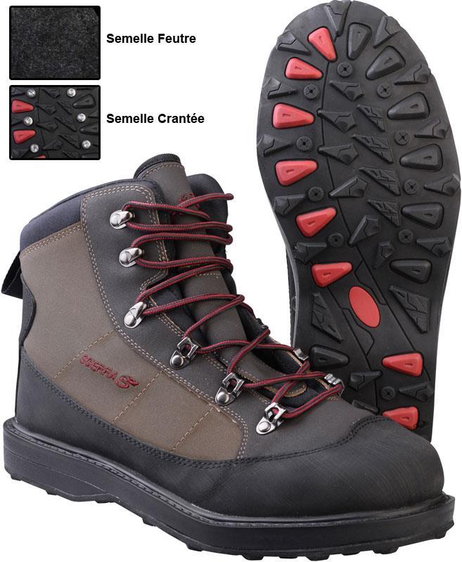 chaussures-de-wading-scierra-x-tech-cc6-z-1188-118877