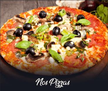 livraison pizza a le chesnay 78150