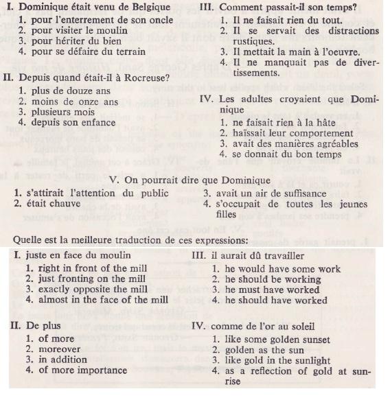 dom_penquer_zola_questions