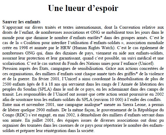 read french online