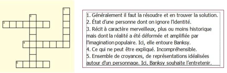 mot_croise
