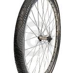 pneu-da-bicicleta-no-branco-11845861