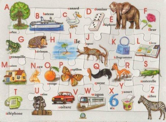 puzzle_alphabet_francais