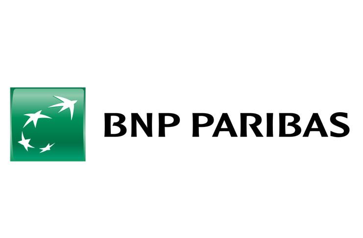 bnp paribas french org
