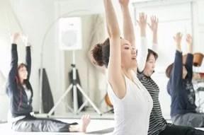 フランスのオープンクラスのあるバレエ学校はダンサー養成学校ではない