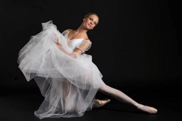 世界のバレエ団オーディション:ヴィヴィアナ・デュランテカンパニー2019