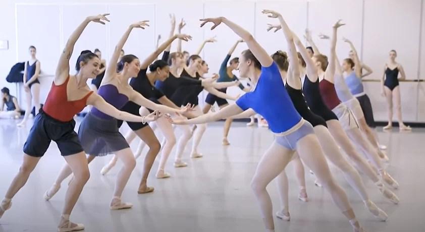 海外のバレエ団のオーディション情報まとめ:2019年