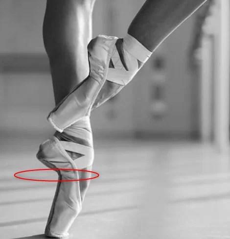 フランス流バレエでピルエット3回転を成功させる4つの法則