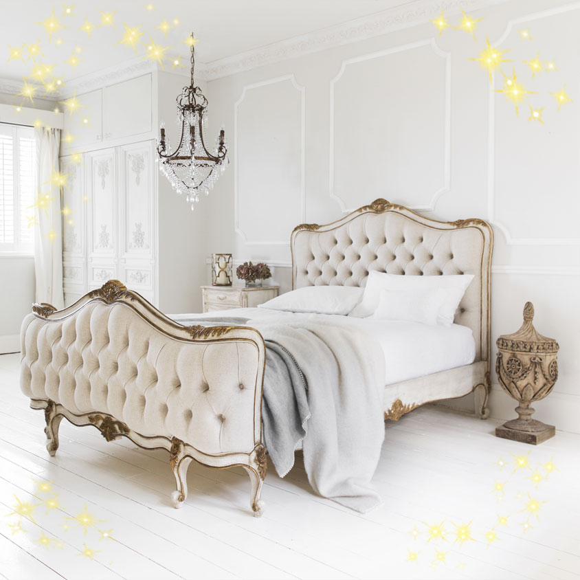 martinkeeis] 100+ french style bedroom images | lichterloh