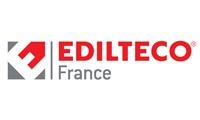 EDILTECO FRANCE